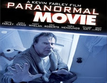 فيلم Paranormal Movie