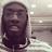 Luyonga Enoch Edris avatar image