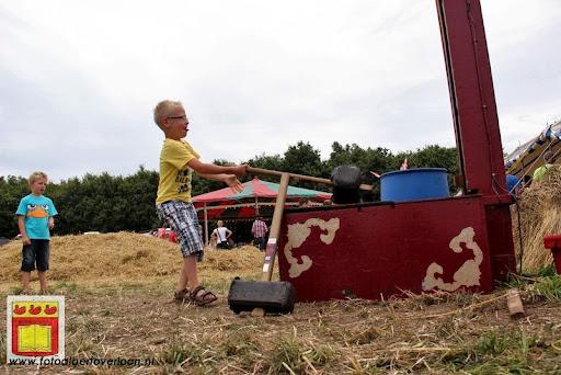 De Peelhistorie herleeft Westerbeek dag 2 05-08-2012 (27).JPG