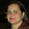 Angelica Maia