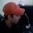 Celso Carvalho avatar image