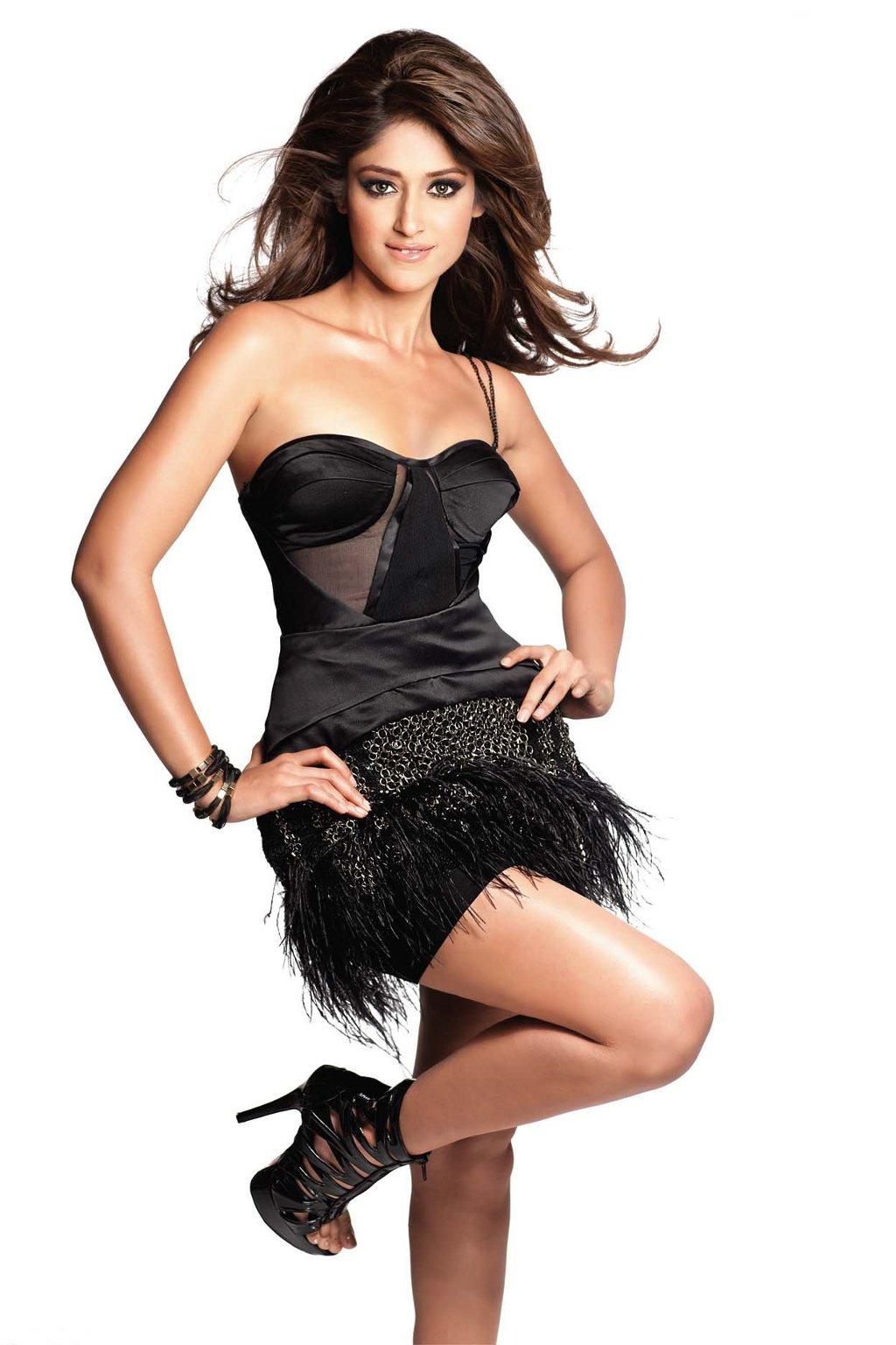 Ileana hot & sexy-1497