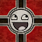 Rusty Eliasson avatar image