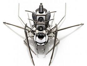 IMAGE(https://lh4.googleusercontent.com/-sadI4l_QAMs/T6O97wIhduI/AAAAAAAAgMU/A0w4Ezp2UZw/w278-h211-n-k/steampunk_spider_fmoqi.jpg)