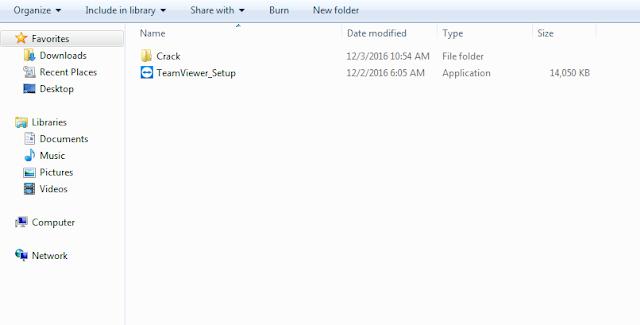 dowload tải phần mềm teamviewer 12 full active mới nhất Hướng dẫn cài đặt - 261523