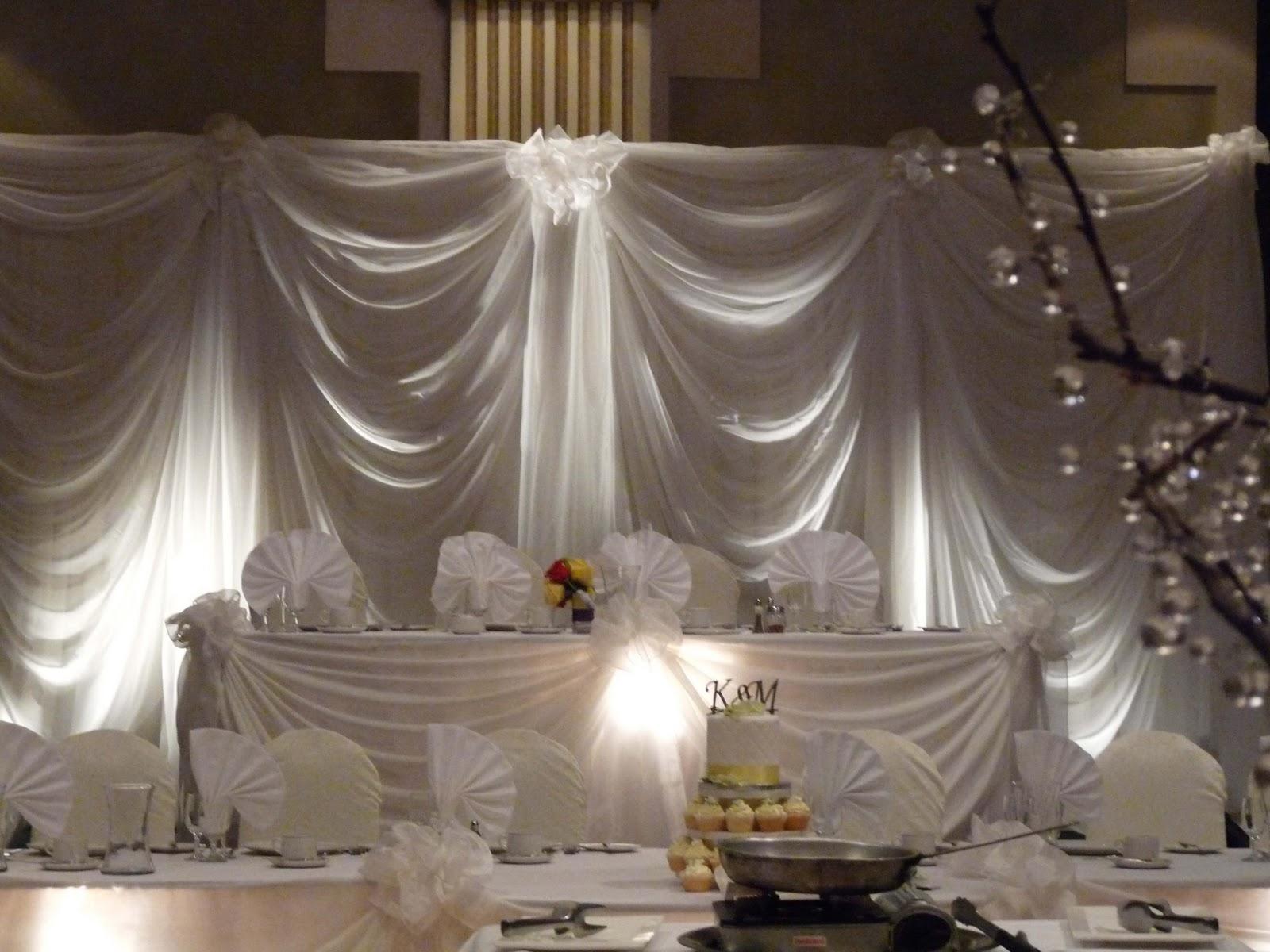 www.DECOR-RENT.com: TORONTO CHAIR COVER AND WEDDING DECORATIONS ...