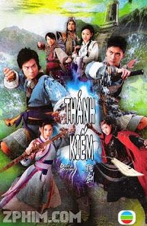 Thánh Kiếm - Devil's Disciples (2007) Poster
