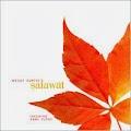 Mesut kurtis-Salawat