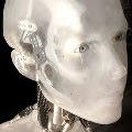 Robot Daneel53