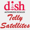 Telly satellites