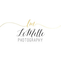 Profile picture of LeMelle Photography