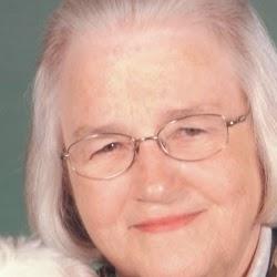 Dolores Lee