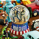 Porno Graffitti – Oretachi no Celebration