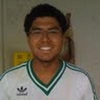 Profile picture of Julio Issao Kuwajima