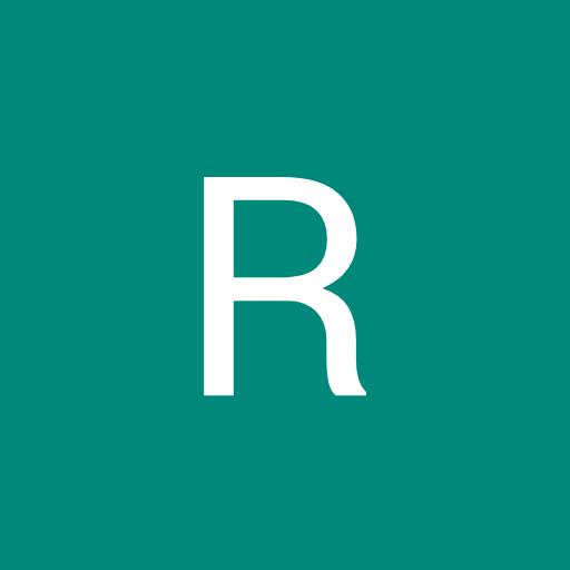 Rashmi Hegde's avatar