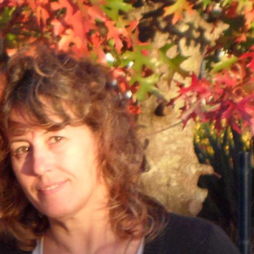 Miriam Torres