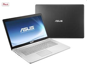 Asus R750JV driver for windows 8.1 64bit windows 8 64bit