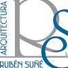 Arquitectura Rubén Suñé