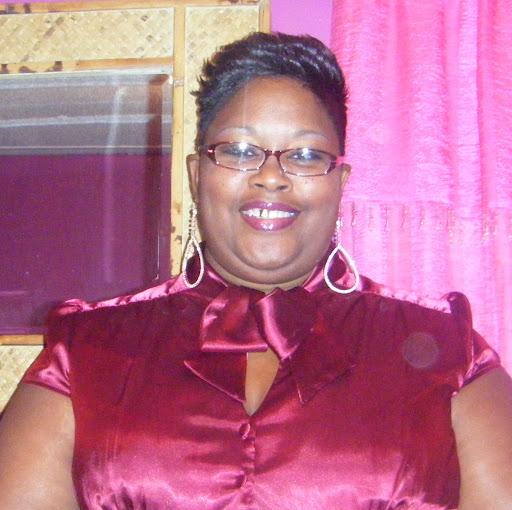 Tina Pierce Photo 16