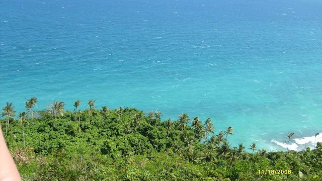 Из зимы в лето. Филиппины 2011 - Страница 5 S6300818