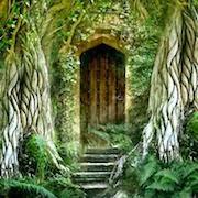 К чему снится входная дверь?