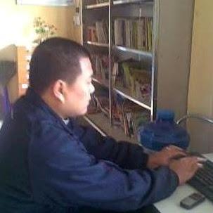 Huy Lam