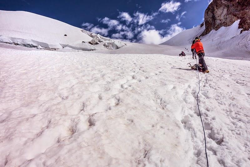 Dôme des glaciers (Sony RX100) Raw-00169-800