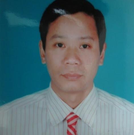 Vũ Bảo Lâm