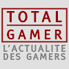 totalgamercomTV