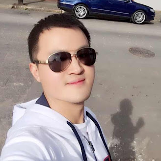 User Darren Wu - Super User