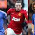 Chelsea confirm bid for Rooney