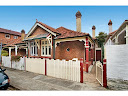 89 Kirribilli Avenue