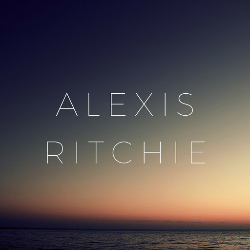 Alexis Ritchie Photo 12