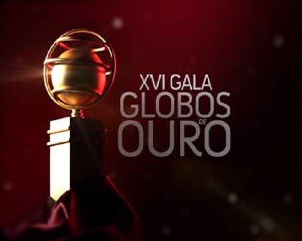 XVI globos de ouro Vencedores Globos de Ouro Portugal 2011.