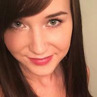 Michelle Calder's avatar