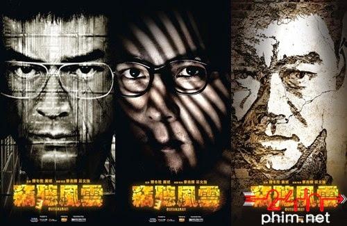 24hphim.net 29996 500  Thiết Thính Phong Vân 3