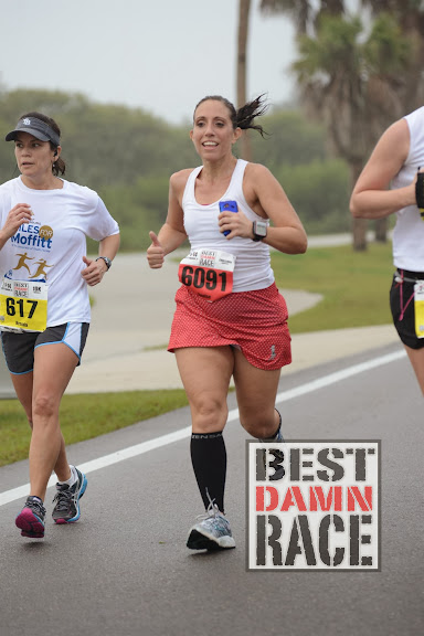 123108 131 028h Best Damn Race 2014 {recap}