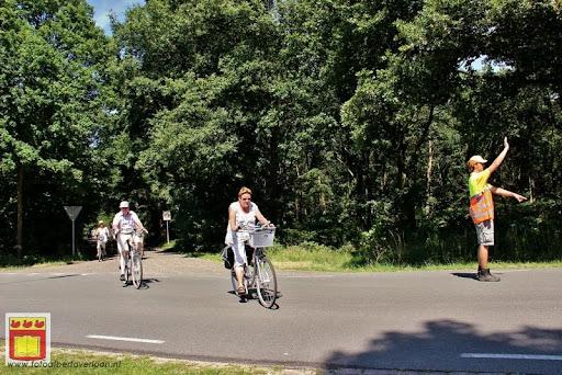 fietsvierdaagse Venray door overloon 24-07-2012 (99).JPG