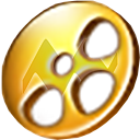 ProShow Gold 7.0 Full Patch