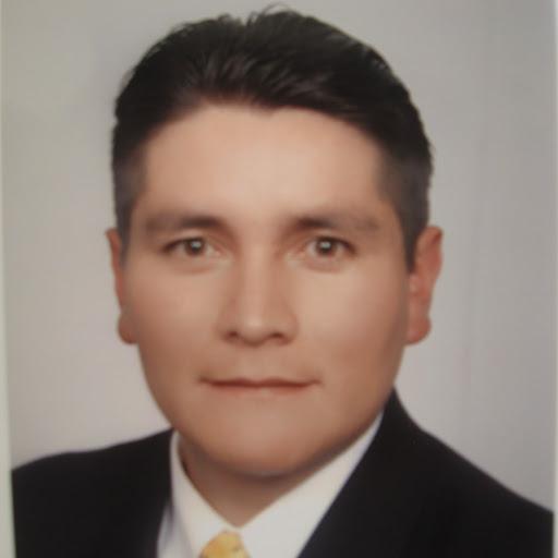 Hernan Beltran