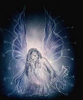 Goddess Becuma Image