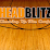Head Blitz's profile photo