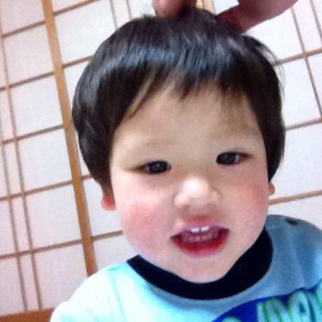 Atsuko Yamaguchi Photo 14