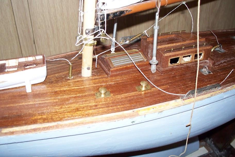 restauro e miglioramento barca a vela 103_3772