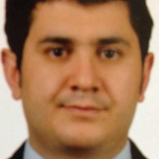 Hasan Firat Yurtsever
