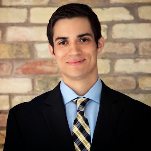 Brandon Maxey
