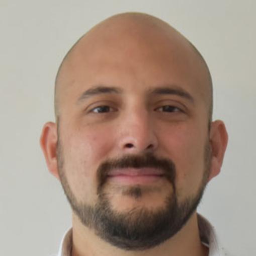 Marcos Lucero avatar