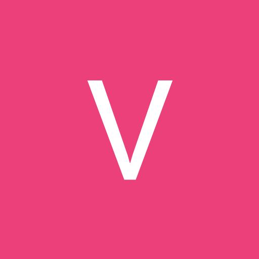 Victor-Victor-RJ