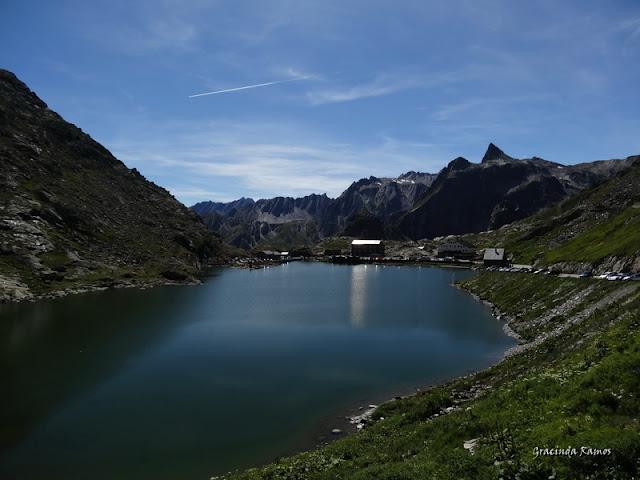 passeando - Passeando pela Suíça - 2012 - Página 9 DSC02220