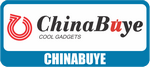chinabuye china wholesaler